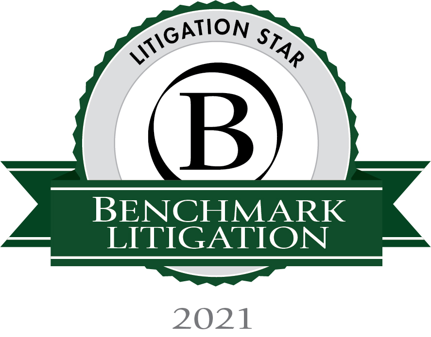 Benchmark_Litigation-Star-2021