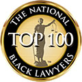 The National Black Lawyers- Top 100
