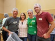 Messerly Feed My Starving Children Team