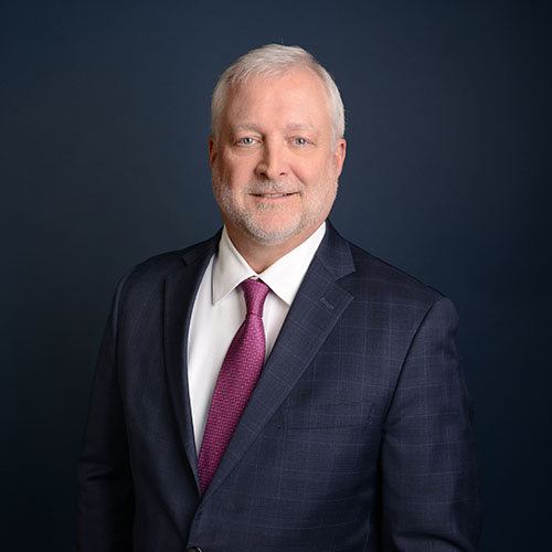 Thomas Undlin
